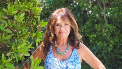 Yolande Citro
