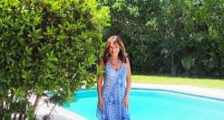 Yolande Citro - Agent immobilier Floride du sud