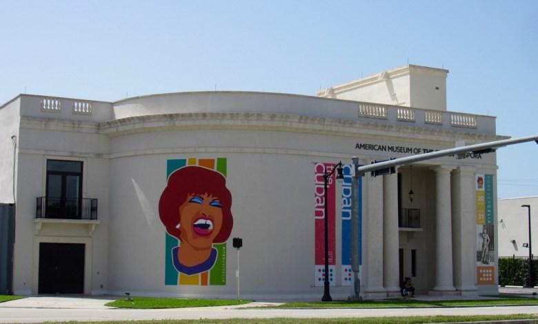 American Museum of the Cuban Diaspora