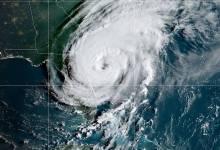 Photo de Ouragans : voici la liste des prénoms qui seront attribués en cette année 2020