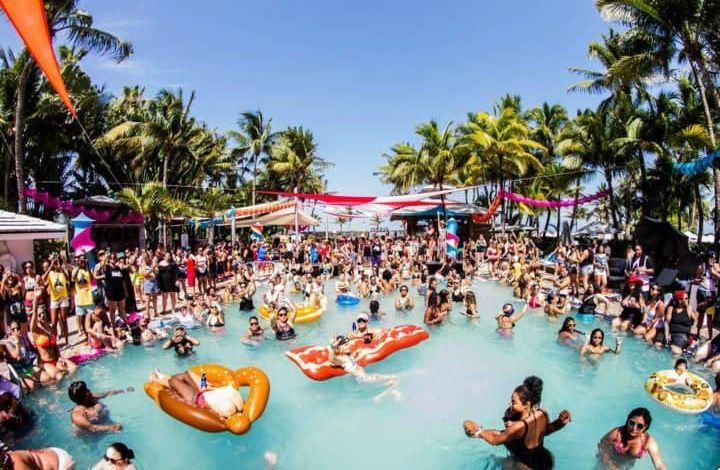 Les spectacles, fêtes et expositions à Miami (et sud Floride) en Octobre 2019
