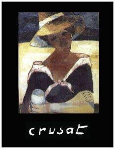 Roger Crusat