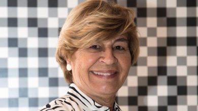 Photo of Décès de Geneviève Alix, ex-présidente de Miami-Accueil