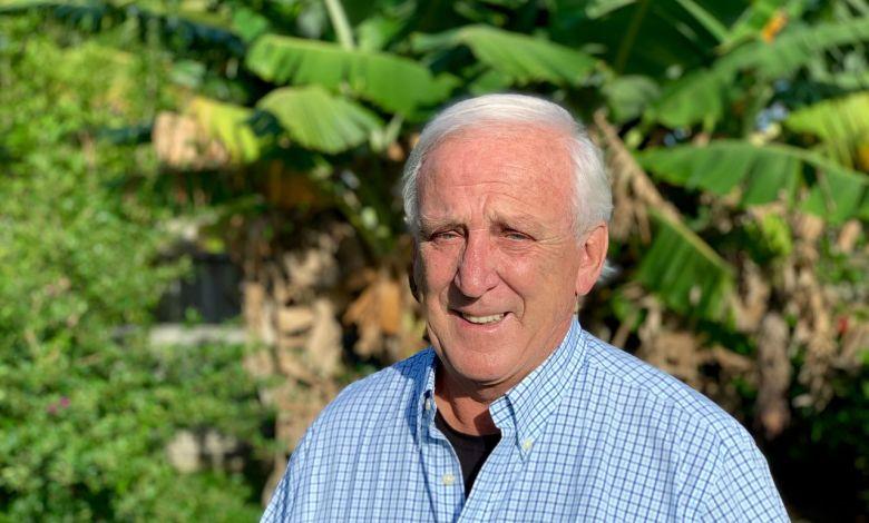 Jean Prudhomme : agent immobilier en sud Floride