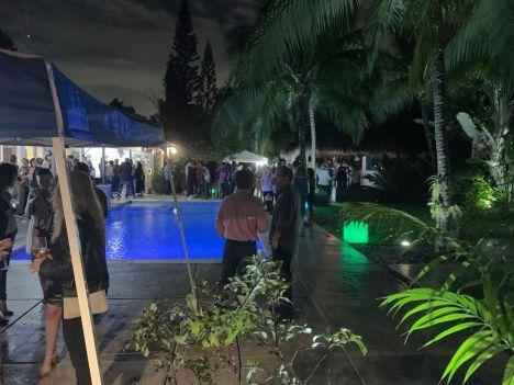 La soirée FIPA d'octobre 2019