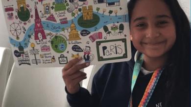 Photo of ANNULE – Une fête pour les 10 ans de Petits Ecoliers Miami (APEM) !