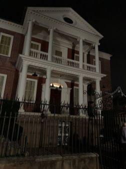 The-Battery-quartier-maisons-Charleston-4024