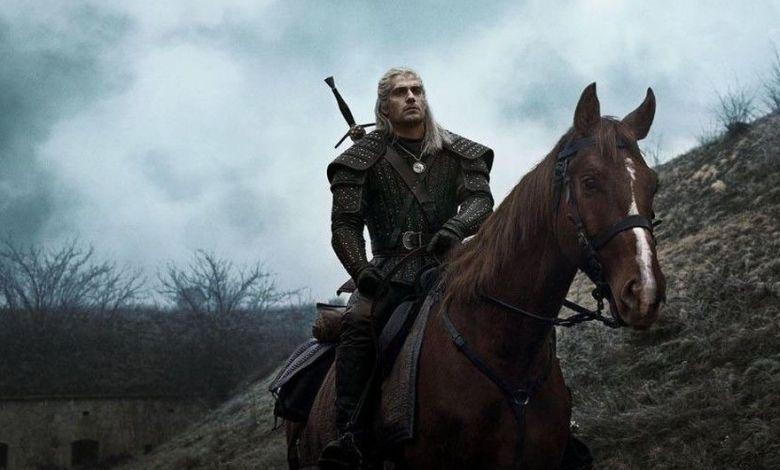 Les nouvelles séries et saisons Netflix, Apple TV+ et Amazon Prime aux USA en Décembre 2019