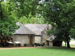 Belle-Meade-Nashville-1301
