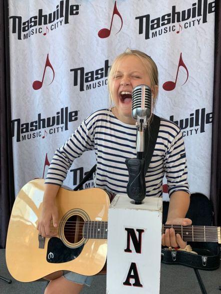 Nashville-Tennessee-1393