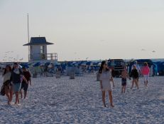 Pier-60-Clearwater-Floride-4042