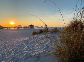 Pier-60-Clearwater-Floride-6503