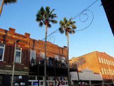 Ybor-City-Tampa-Floride-3695