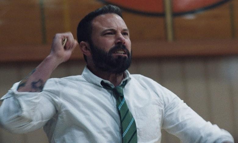 Les Sorties Cinéma du mois de Mars 2020 dans les salles des Etats-Unis : tous les nouveaux films aux USA !