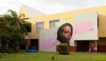 Quartier d'Allapattha à Miami