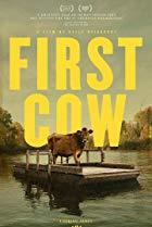 Film First Cow