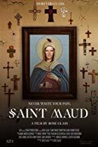 film Saint Maud