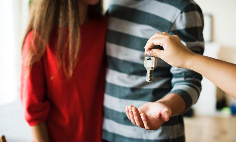 Les agents immobiliers français à Detroit et les realtors du Michigan
