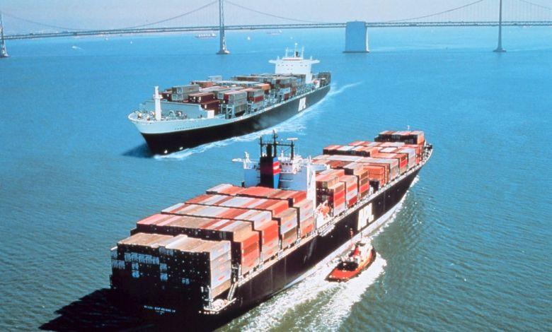 L'import-export avec les Etats-Unis : importer ou exporter aux USA.