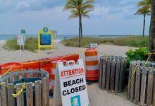 Photo of C'est parti pour le déconfinement en Floride: voici ce qui est prévu