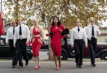 Photo of Série «Hollywood» : une uchronie assez ambigüe sur l'histoire du cinéma américain