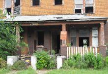 Photo of Des Français de Miami impliqués dans une importante histoire d'escroquerie immobilière à Détroit