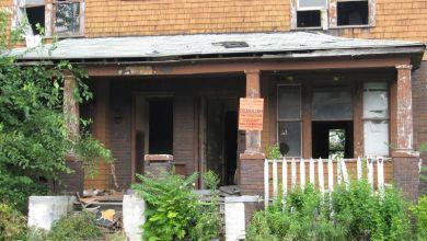 Photo de Des Français de Miami impliqués dans une importante histoire d'escroquerie immobilière à Détroit