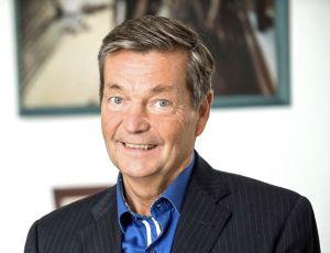 Christian Bréchot : nouveau président de FRAMCO