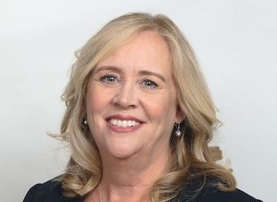 Joanne Lavigne devient directrice de la succursale Natbank de Pompano Beach