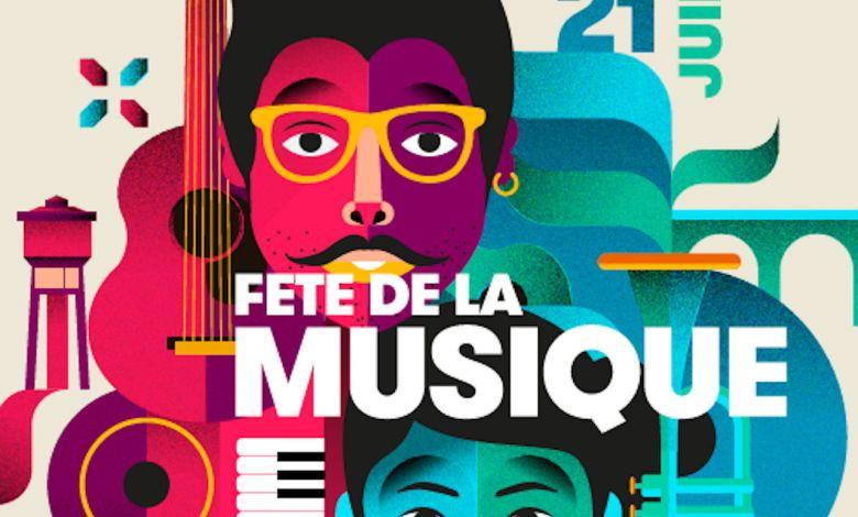 Fête de la musique 2020 : Make Music Miami
