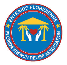 Photo of Les Français de Floride se dotent d'un «Organisme Local d'Entraide et de Solidarité» (OLES)
