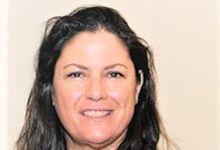 Photo of Entretien avec Veronika Pozmentier, la nouvelle présidente de Miami Accueil