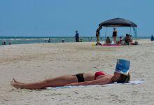 Photo of Nos nouvelles pages et vidéos sur la Panhandle de Floride !