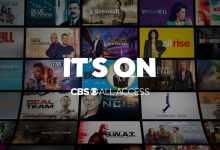 Photo de CBS : découvrez les particularités de cette télé américaine et quelques raisons de s'y abonner