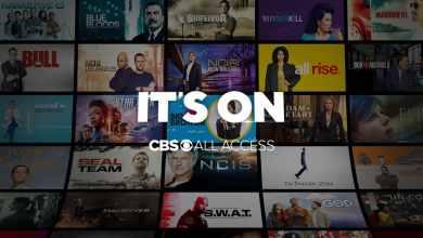 CBS : découvrez les particularités de cette télé américaine et quelques raisons de s'y abonner