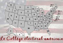 Photo de Comprendre le système d'élection du président des Etats-Unis par les «délégués»