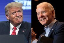 Photo de Quand vont se dérouler les débats entre Trump et Biden pour la Présidentielle ?