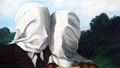 Photo de Adultère et divorce font-ils bon ménage aux Etats-Unis ? (Vos droits aux USA)