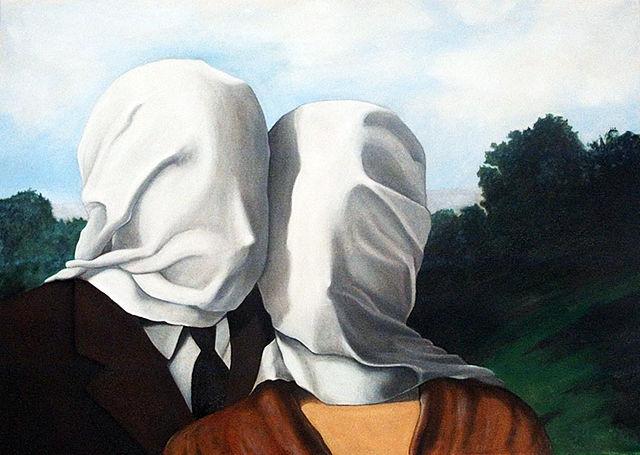 Adultère et divorce font-ils bon ménage aux Etats-Unis ? (Vos droits aux USA)