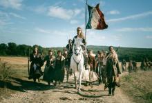 Photo de «La Révolution» : la nouvelle uchronie d'épouvante de Netflix est très critiquée !