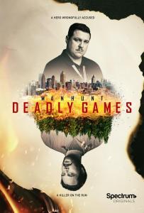 Manhunt Deadly Games : une série qui revient sur l'un des plus grand fiascos du FBI