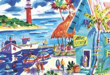 Expos et choses à faire à Miami (et sud Floride) en Février 2021