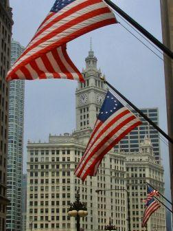 Visiter Chicago : notre guide de voyage.