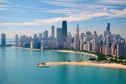 Visiter Chicago : notre guide de la géante ville du Midwest