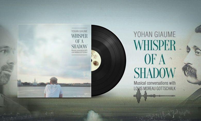 Jazz : Yohan Giaume vous emmène pour un voyage musical formidable à La Nouvelle-Orléans