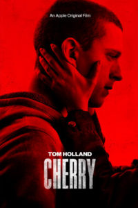 le film Cherry sur Apple TV+