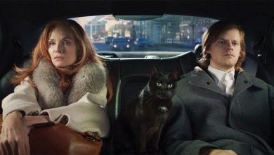Les Sorties Cinéma du mois d'Avril 2021 dans les salles des Etats-Unis : tous les nouveaux films aux USA !