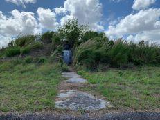 NIke Missile Site HM-691 : des missiles nucléaires au cœur des Everglades