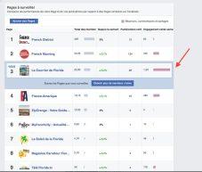 Stats Facebook 17 avr P1