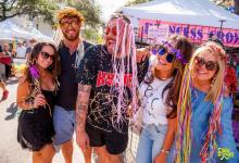 Expos, festivals et choses à faire à Miami (et sud Floride) en Avril 2021